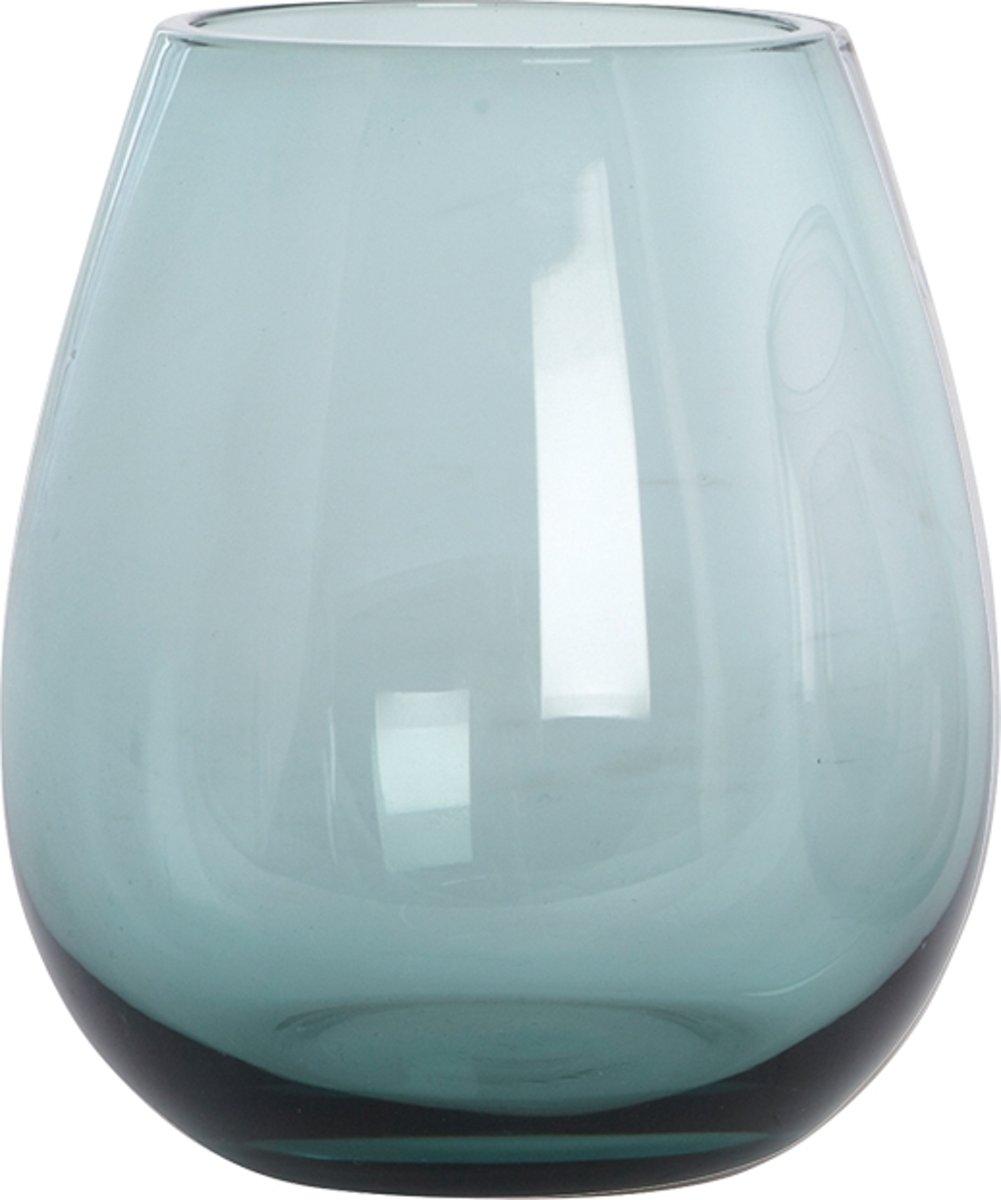 House doctor Ball drinkglazen gekleurd set van 6 kopen