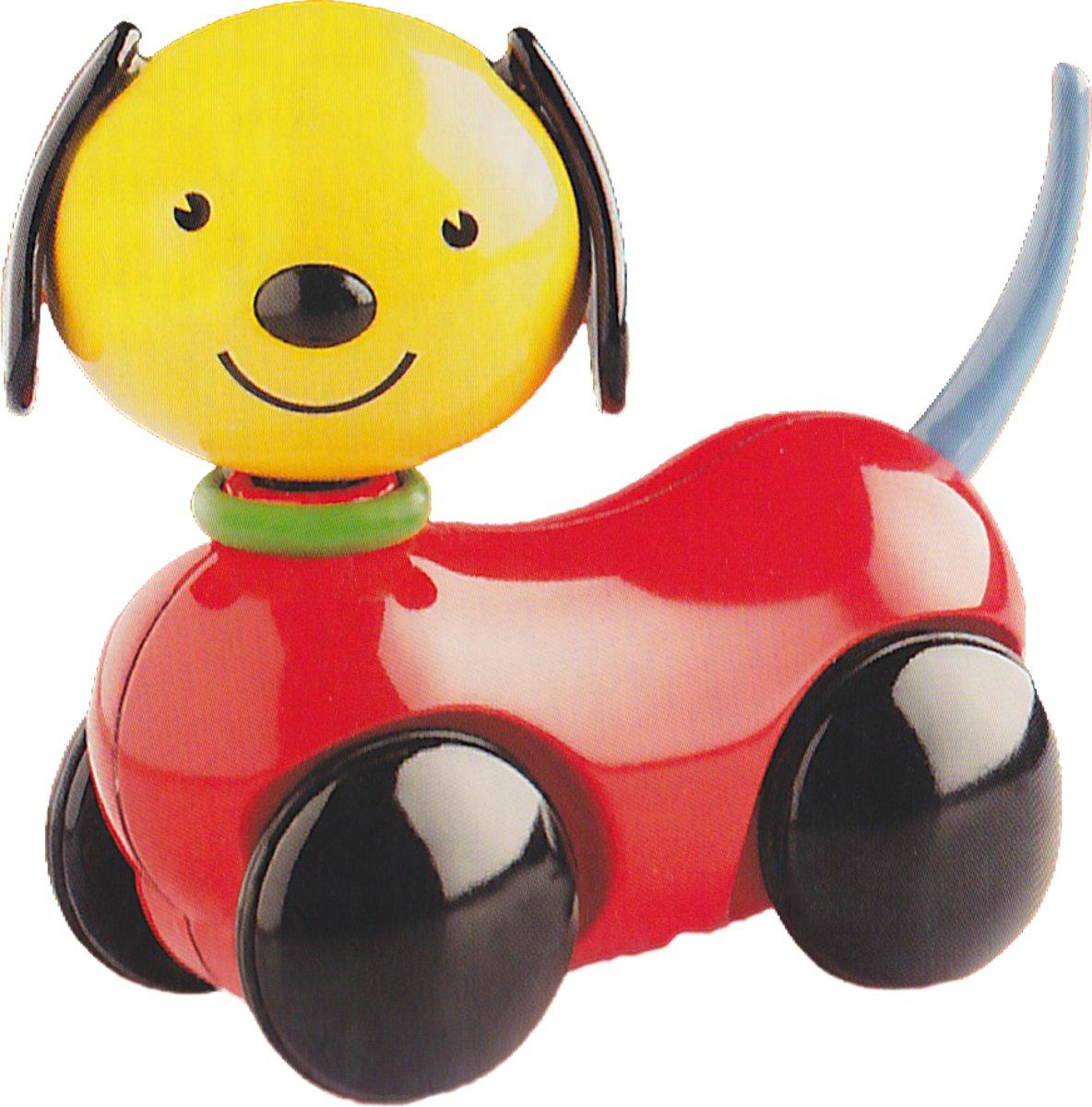 Brio Ambi toys Hot dog