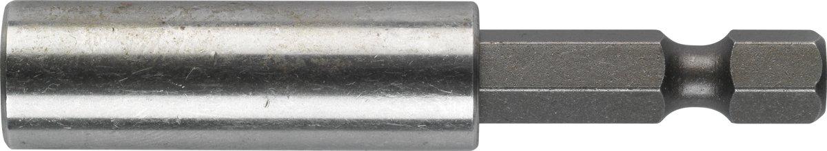 Makita P-05979 Bithouder 1/4x60mm magneet kopen