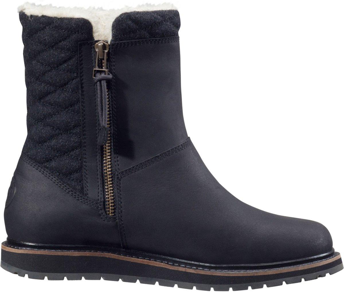 Mongo OAK heren boots 42 Outdoorlaarzen Laarzen en