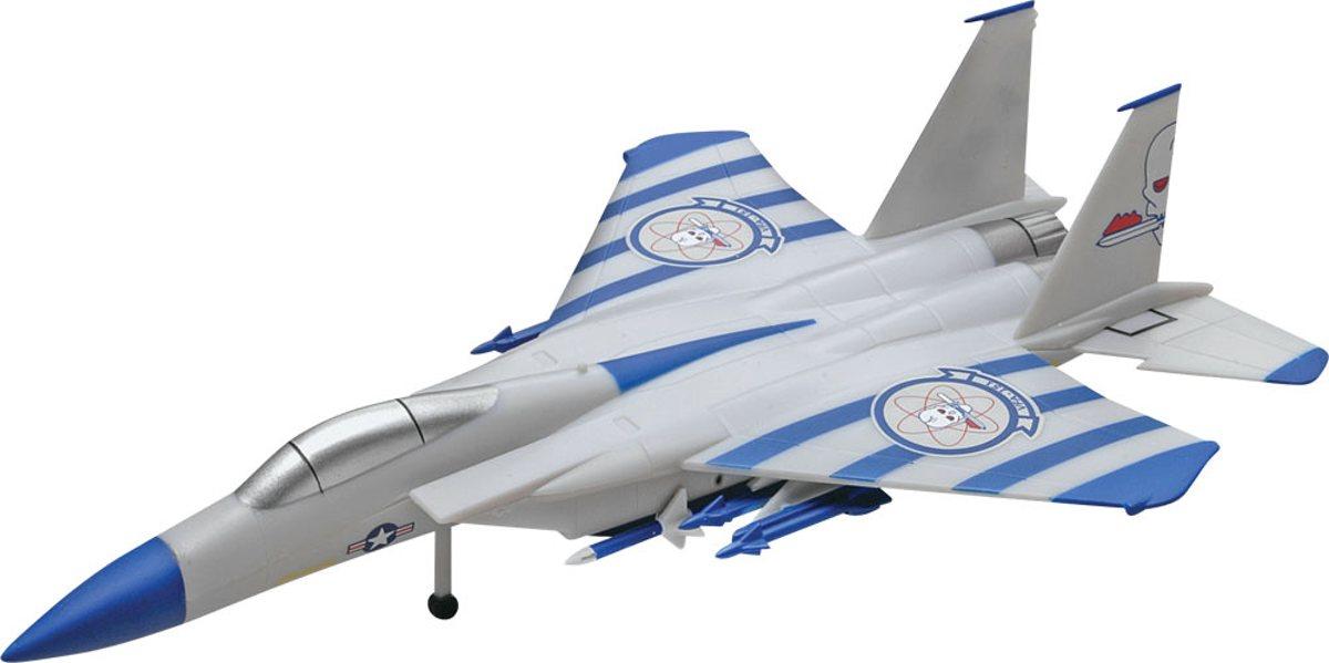 Revell F-15 Eagle 85-1377