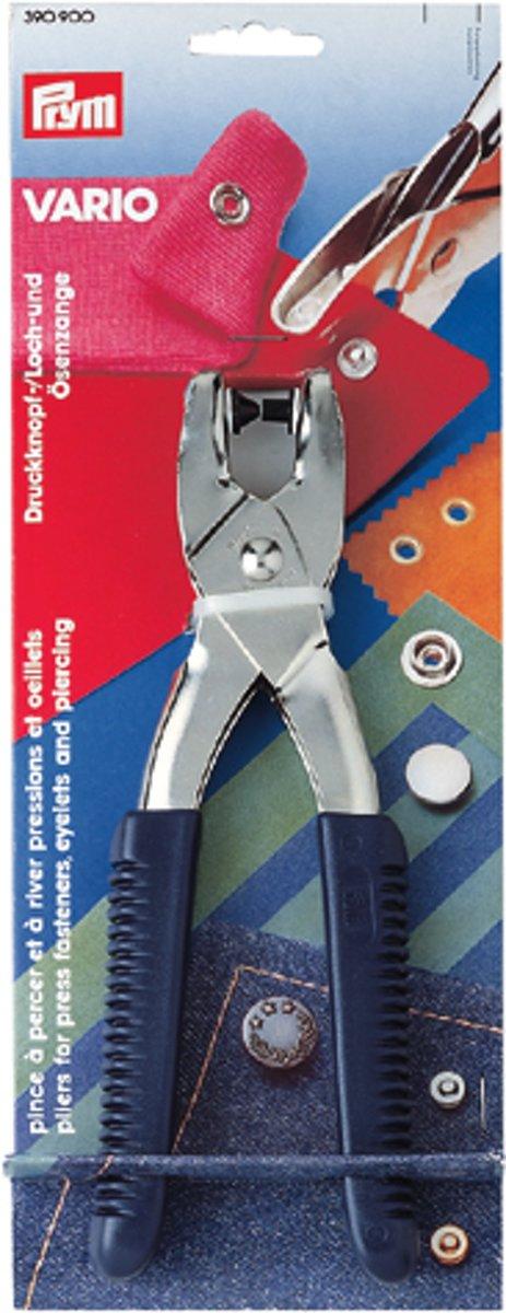 Bolcom Prym Vario Druktang 195 Cm 1set Creotime Speelgoed