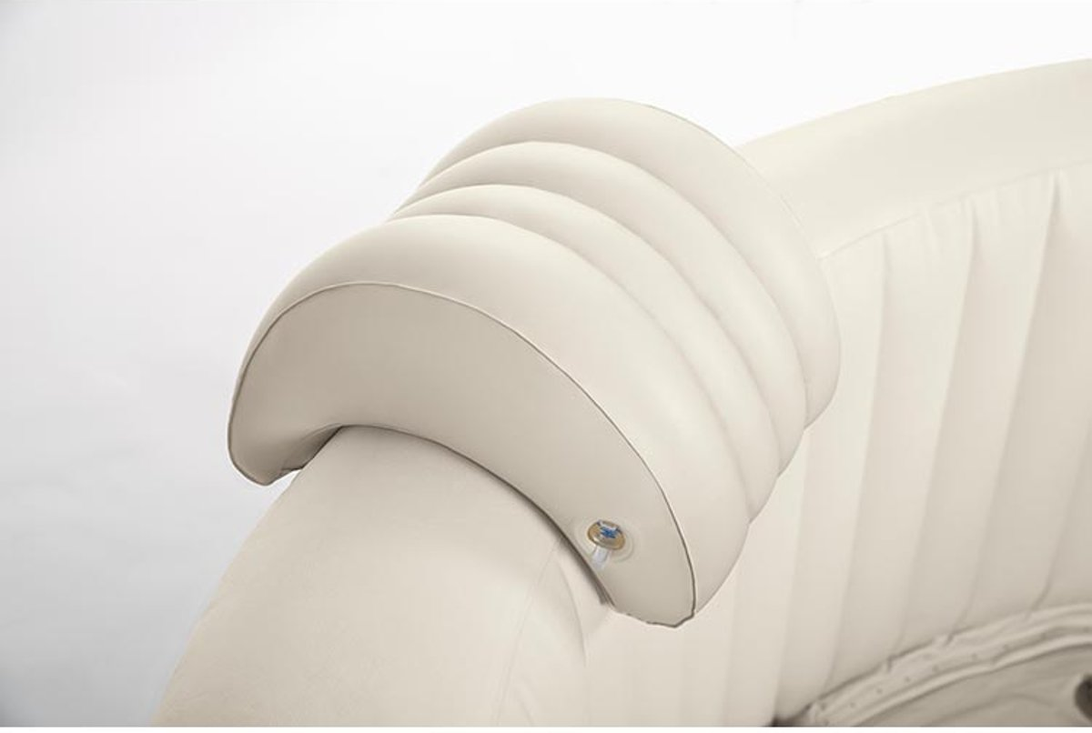 Intex Intex Spa Headrest