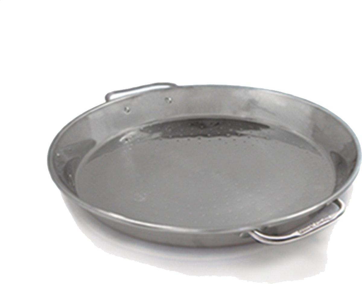 Broil King Paella Pan 35,5cm kopen