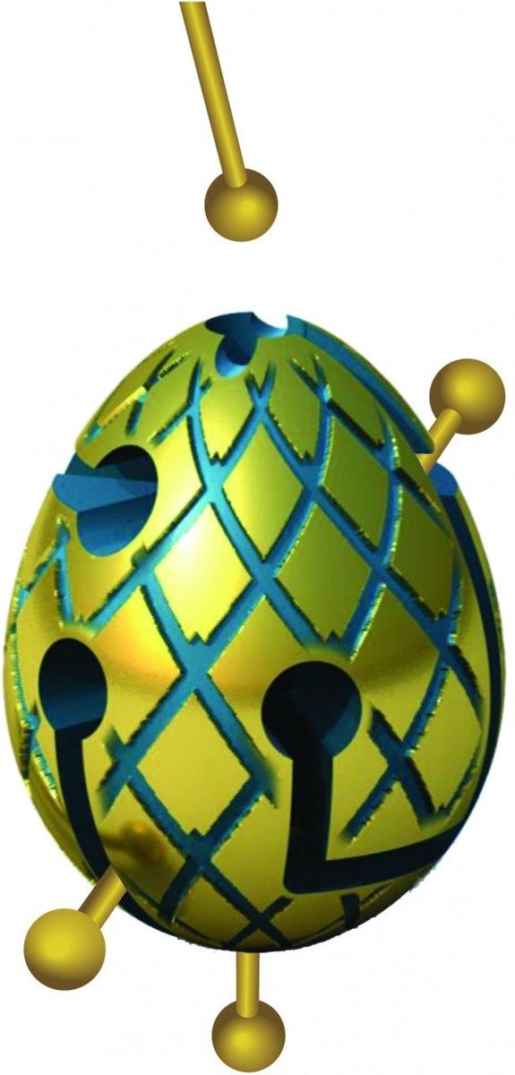 Smart Egg Jester kopen