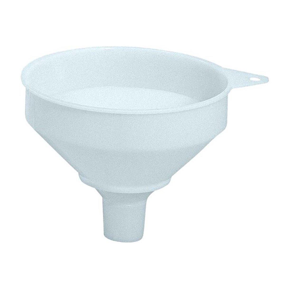Trechter - zonder flexibele tuit - 250 mm - 9531 kopen