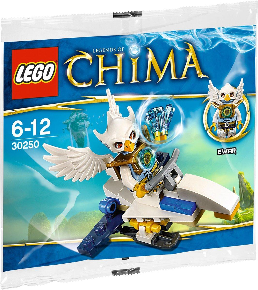 n 15 kleurplaten lego chima