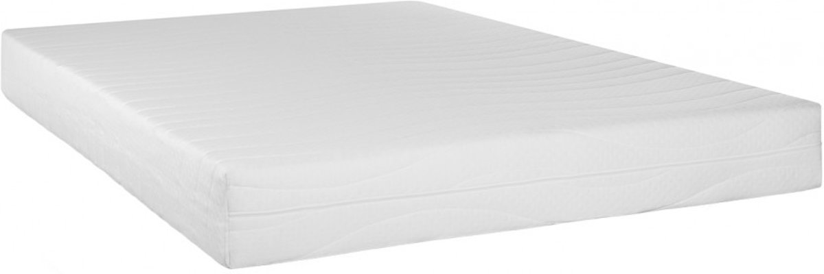 Matras 70x150 cm Comfort Foam 20cm