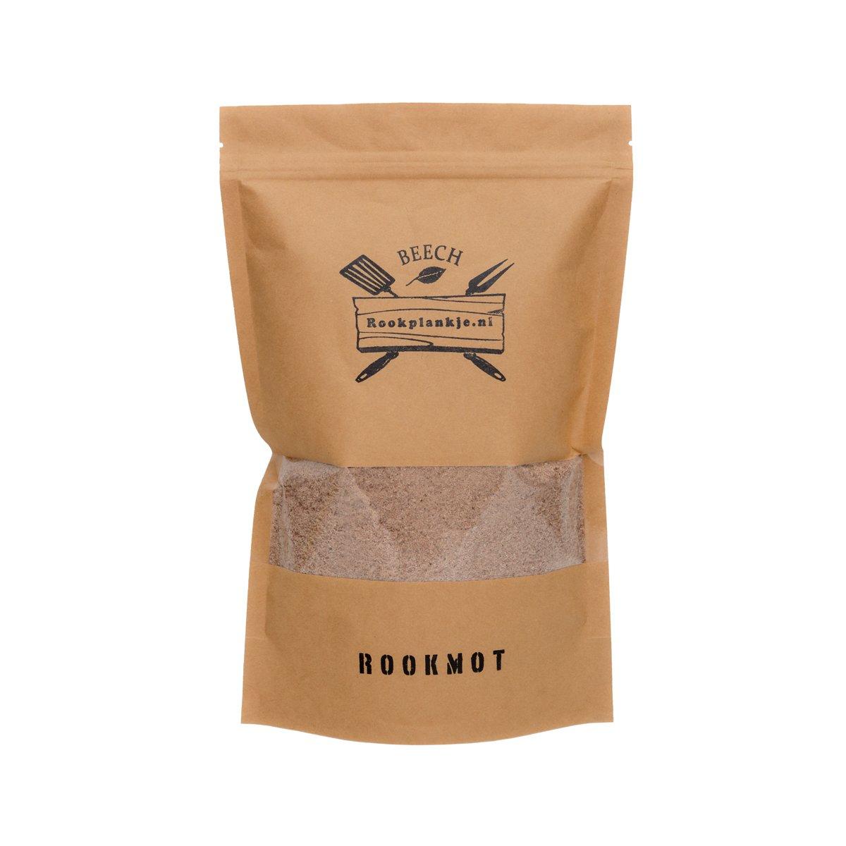 Rookmot Beech 1,5 L kopen