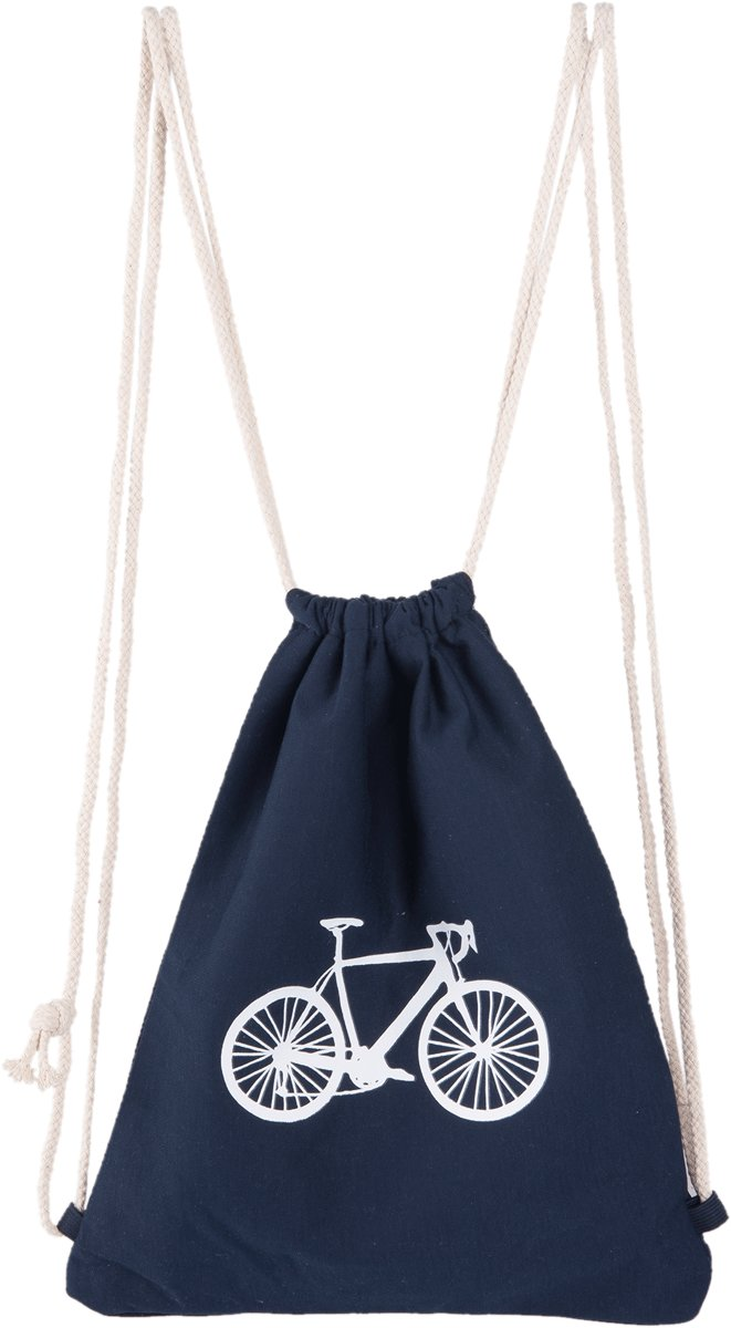 Juleeze Zwemtas - Gymtas Bicycle kopen