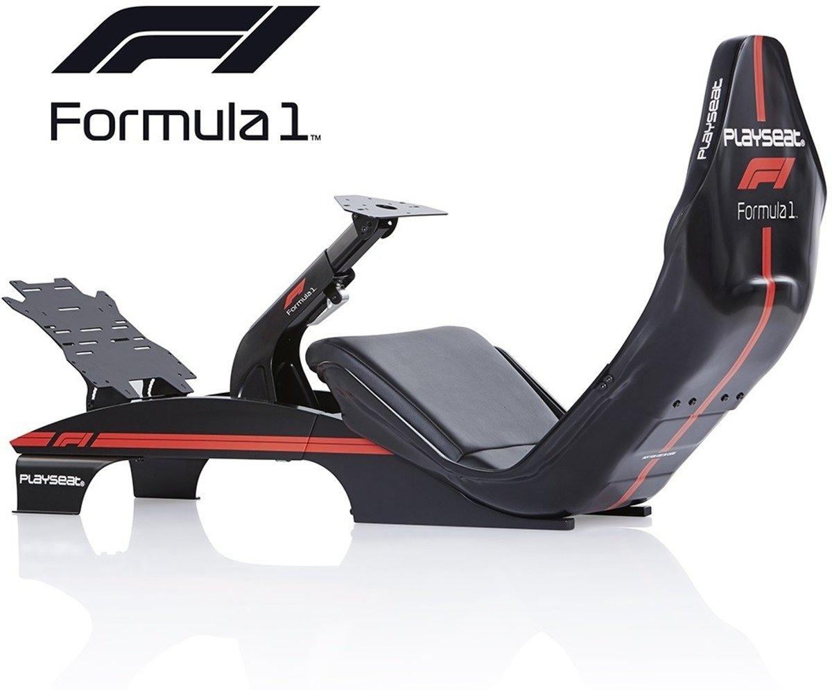 bol.com | Playseats F1, Playseat | Games