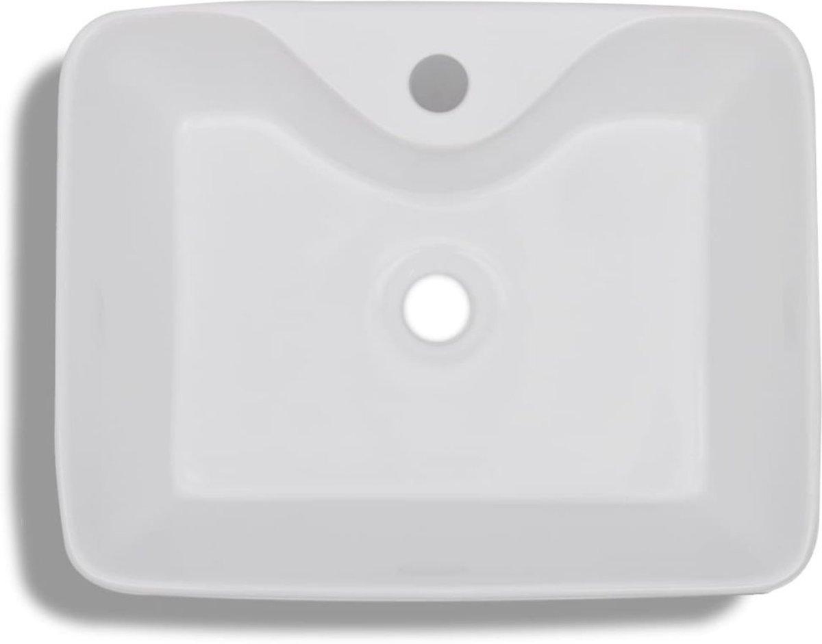 bol.com | Wastafel kopen? Alle Wastafels online