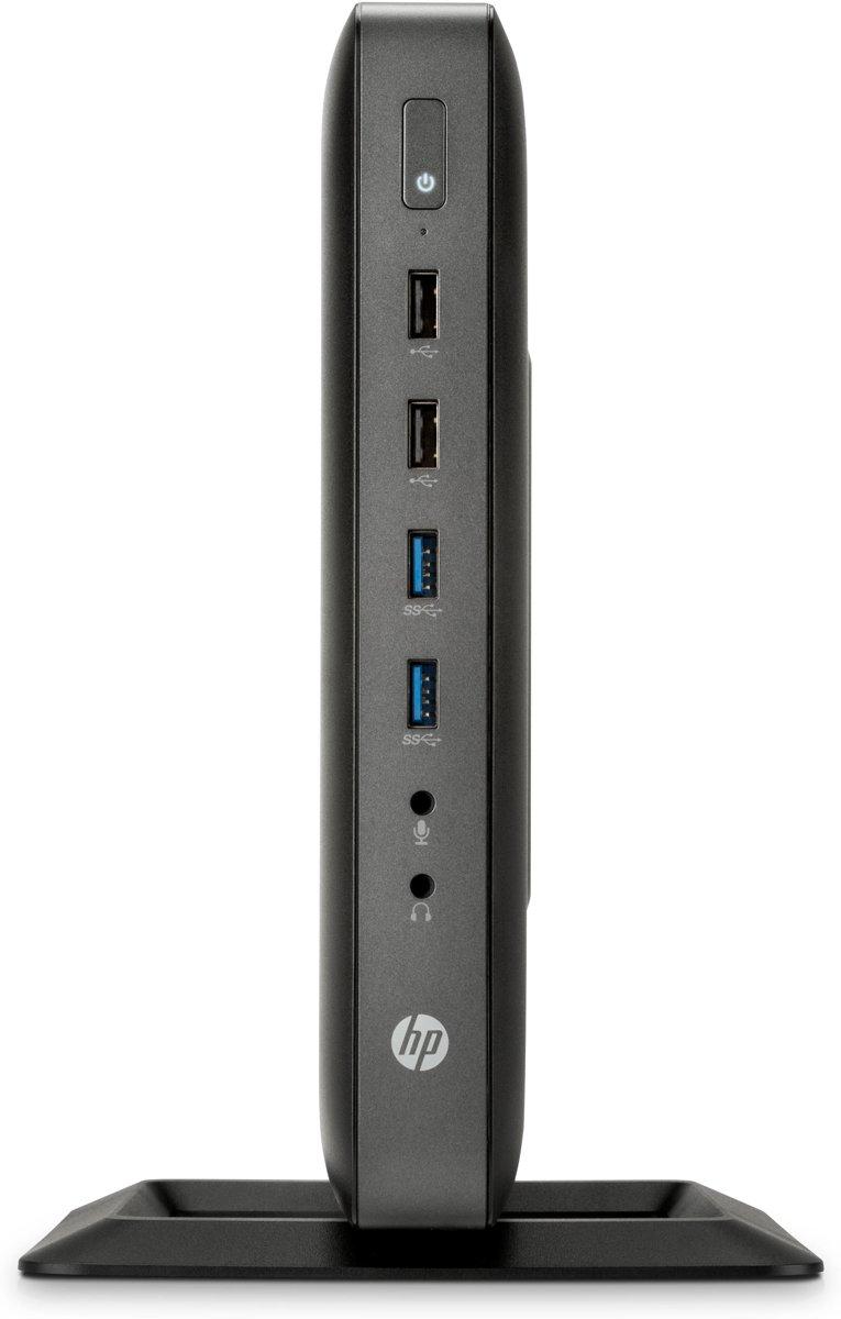 HP t620 kopen