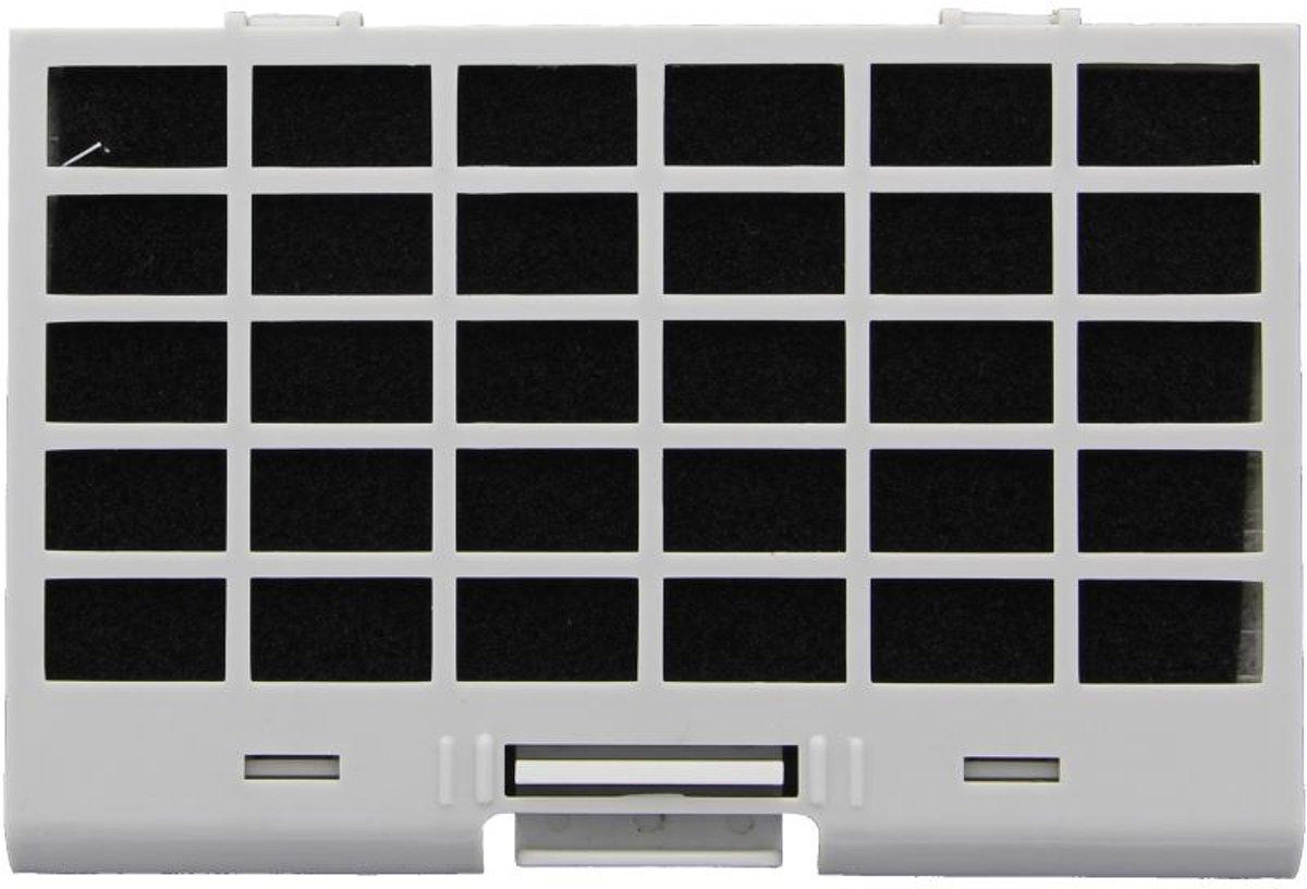 Panasonic ET-LAB80 Luchtfilter kopen