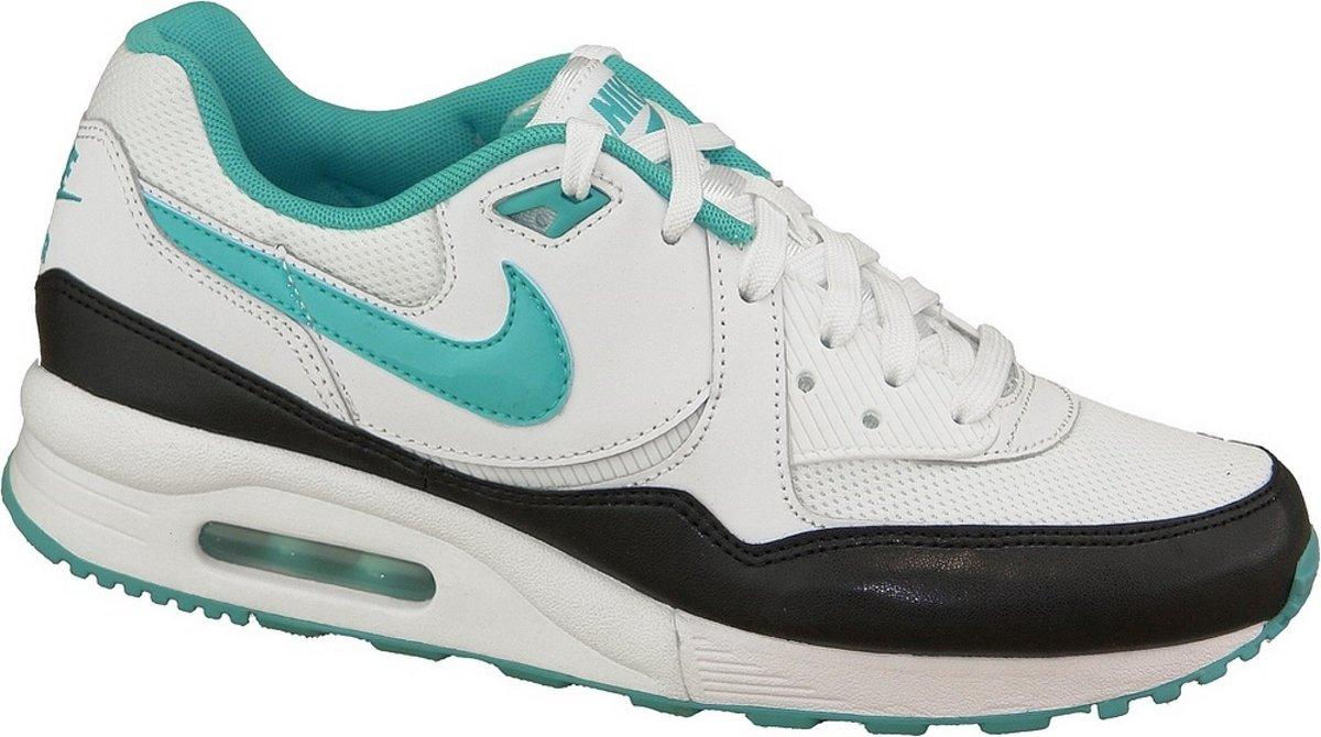 Nike ( Dames ) Wmns Air Max Light Essential Sneakers