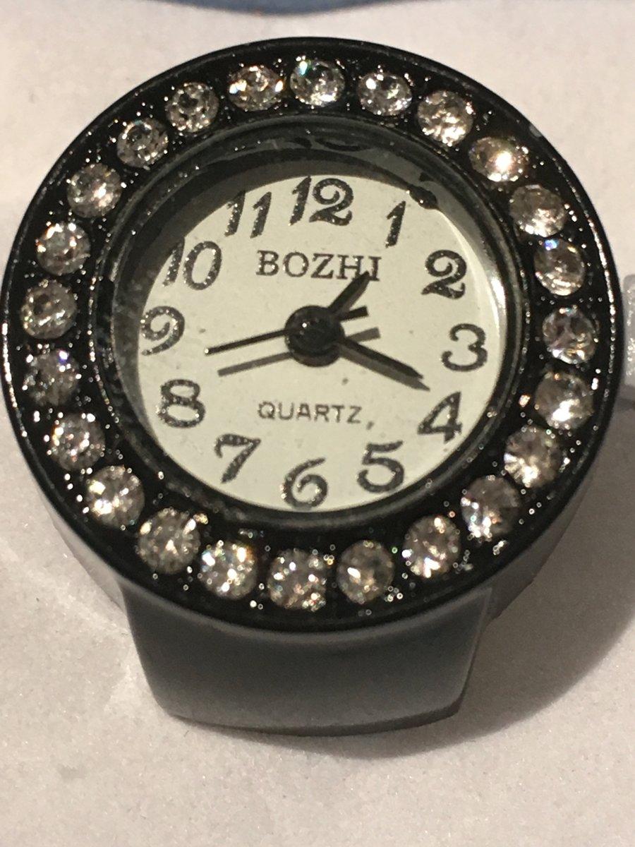 Horlogering 70 kopen