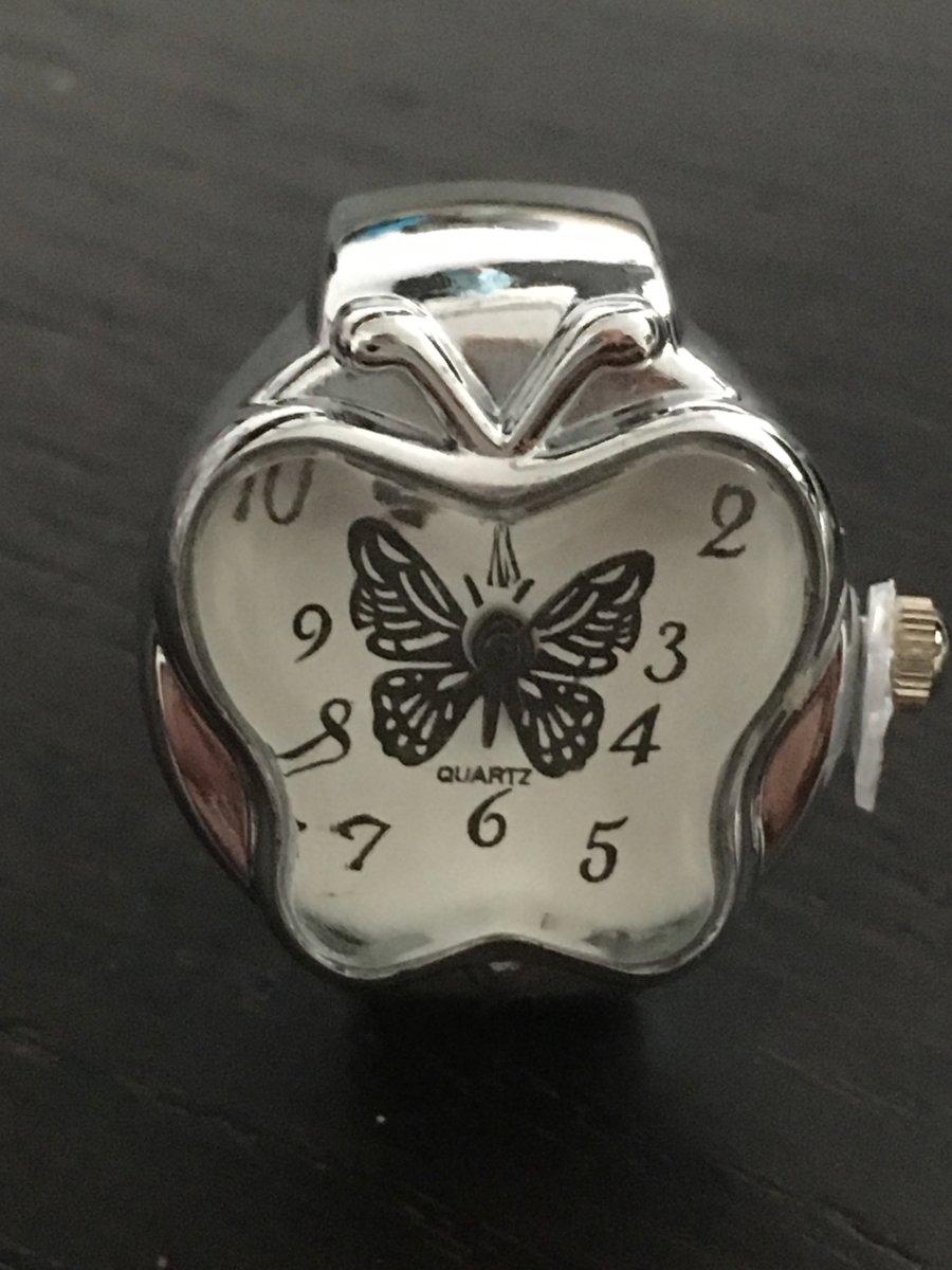 Horlogering 47 vlinder kopen