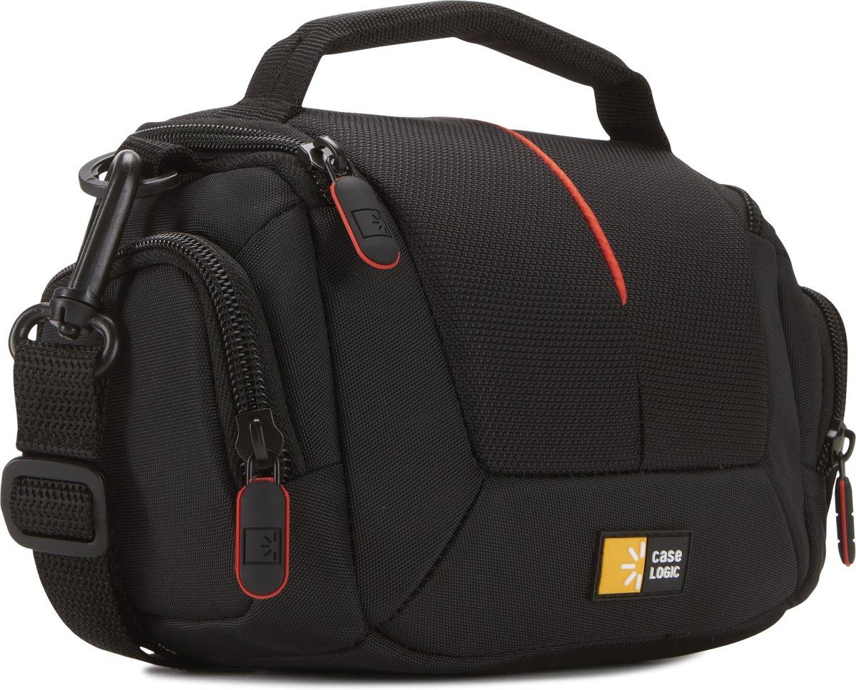 Case Logic DCB-305 - Videocameratas kopen