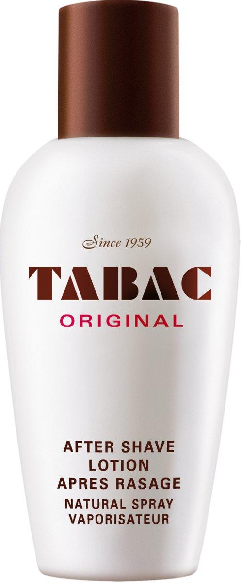 Tabac Original After Shave Spray 50ml kopen