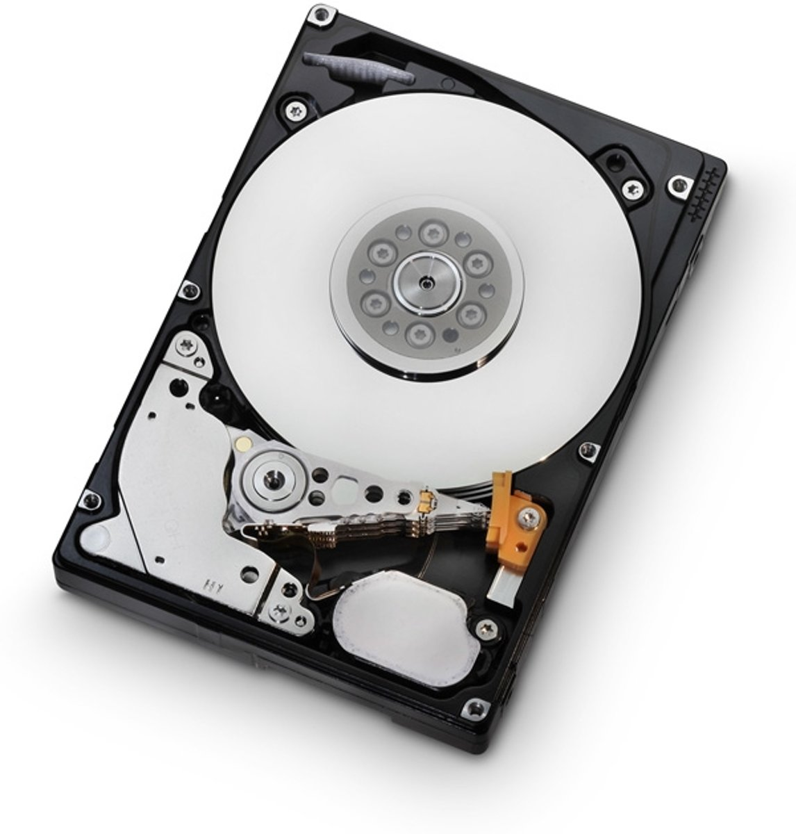 HGST Ultrastar C10K900 600GB kopen