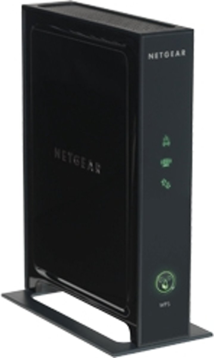 Netgear WN2000RPT kopen