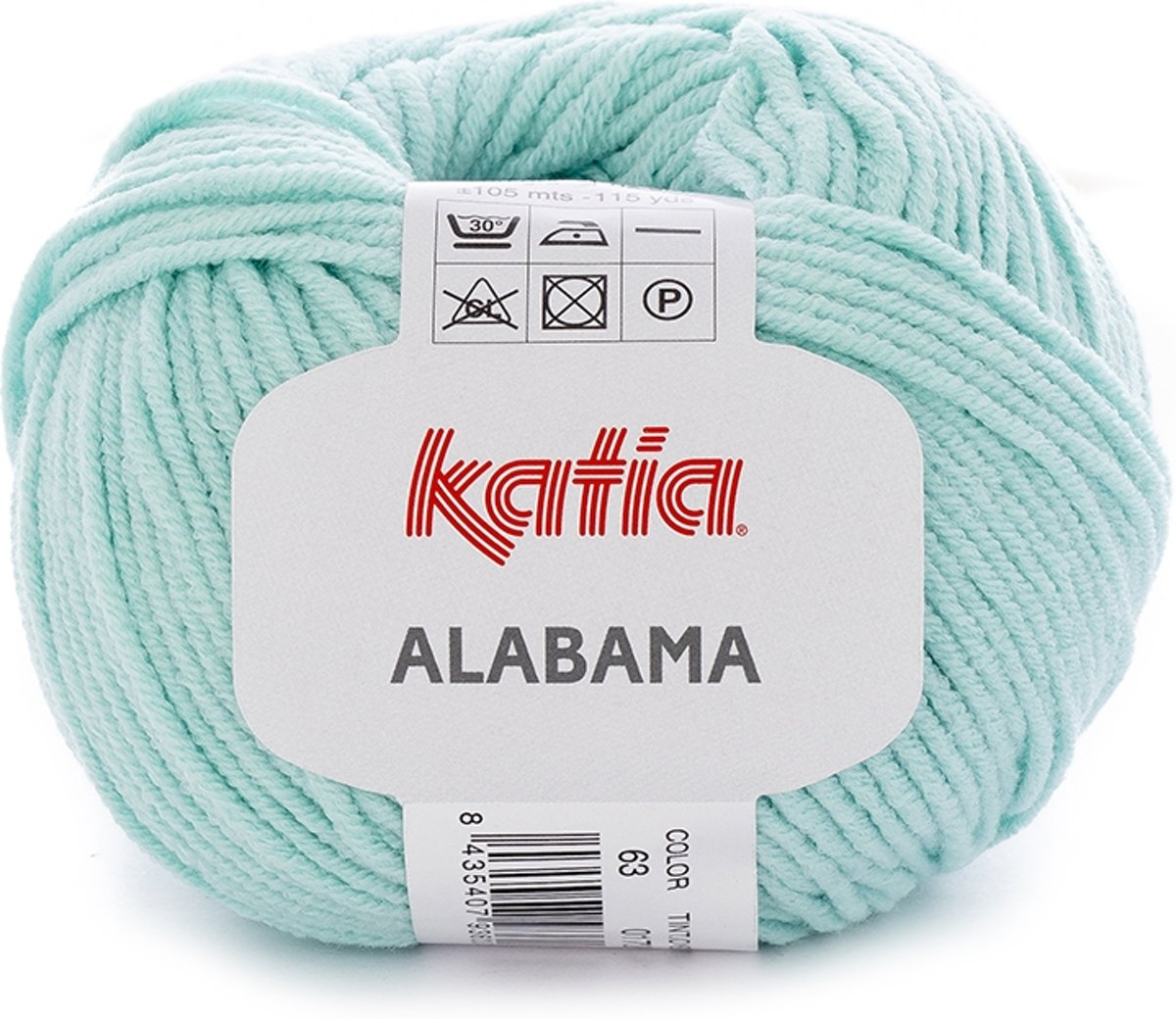 Katia Alabama kopen