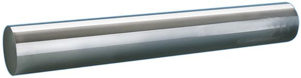 Beitelstaaf HSSE vorm A 8,0x125mm