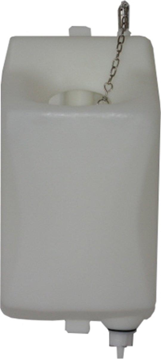 Watertank 10 liter kopen