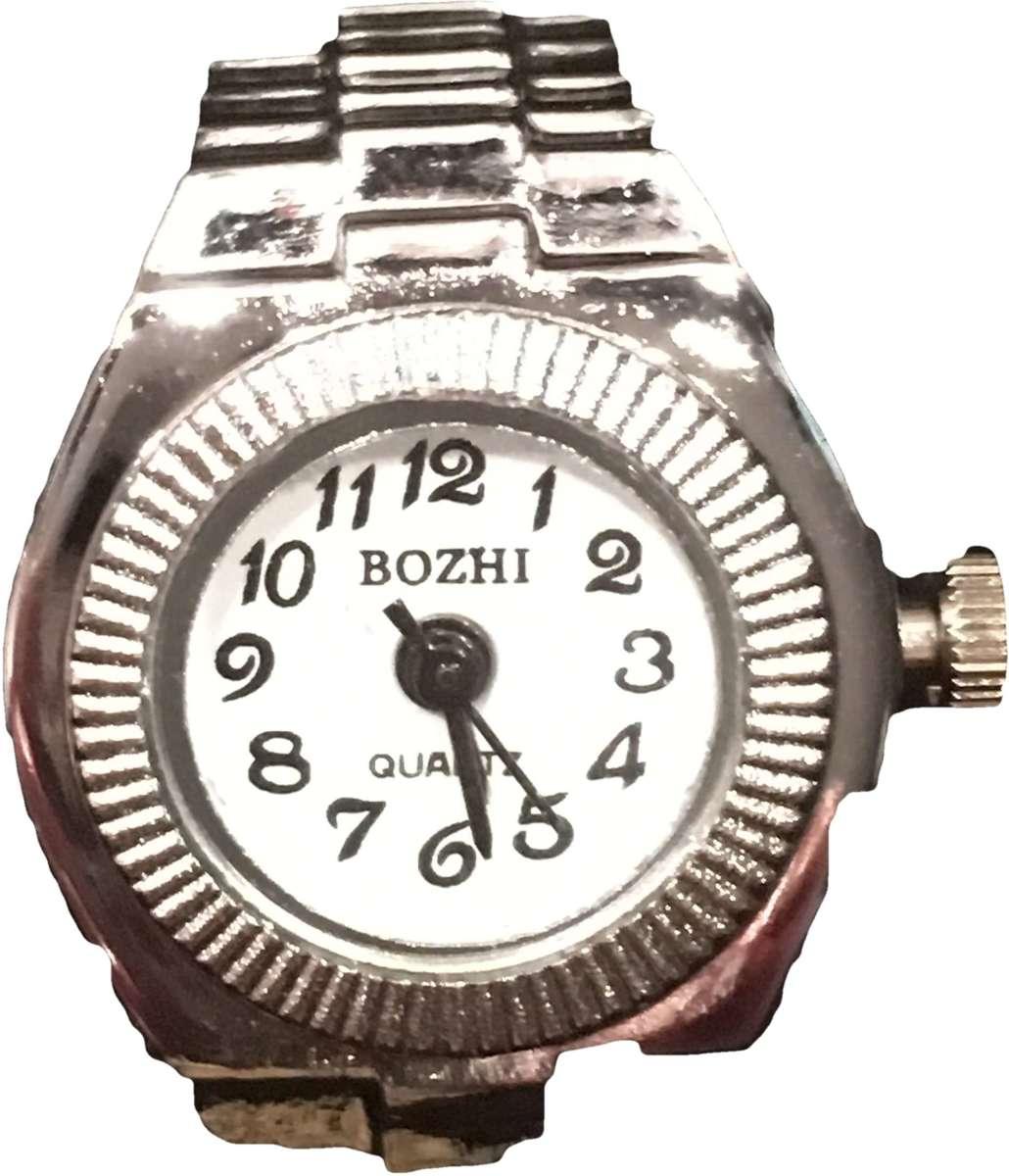 Horlogering 2 kopen