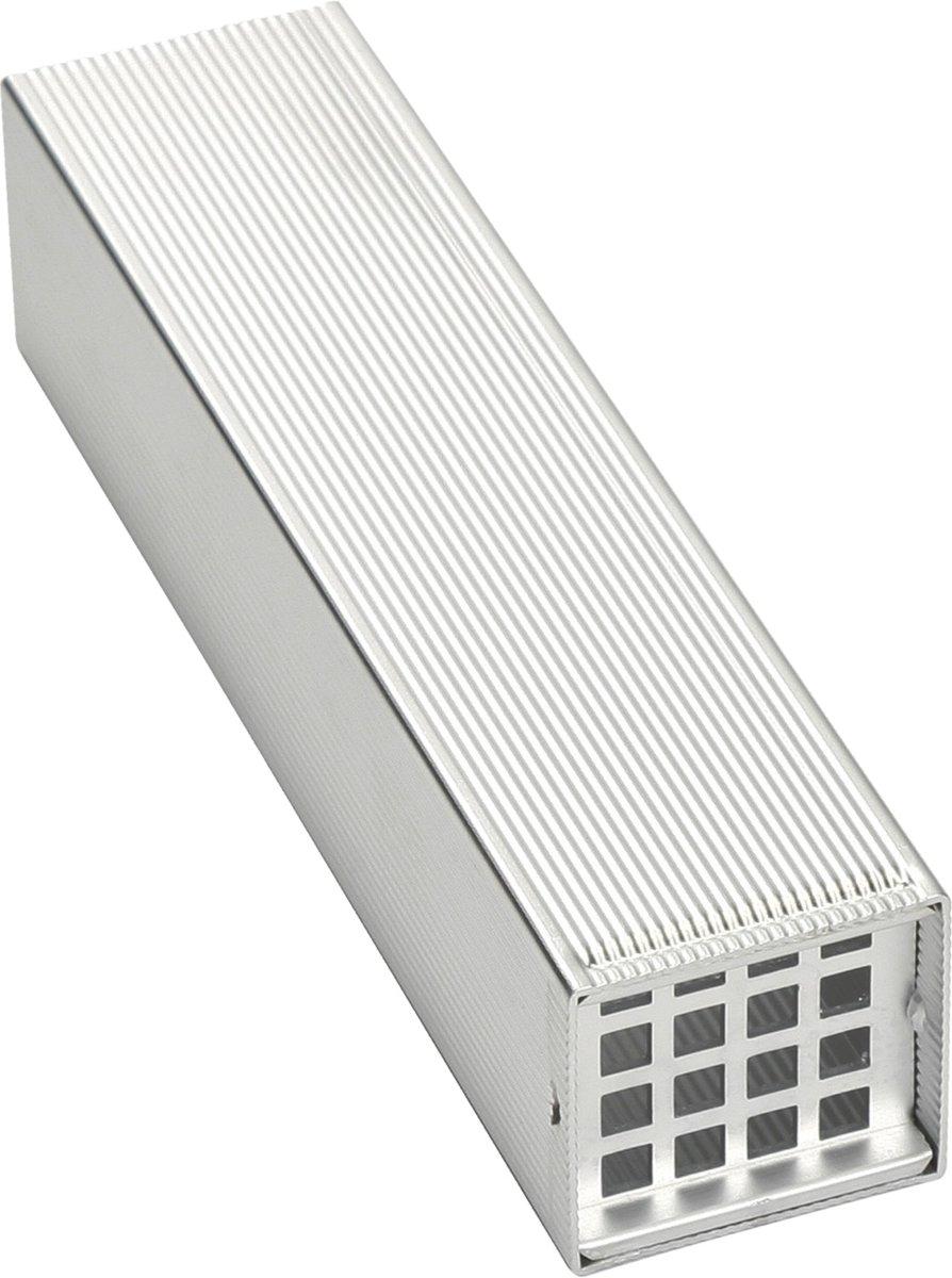 SIEMENS SZ73001 Houder voor zilveren bestek kopen