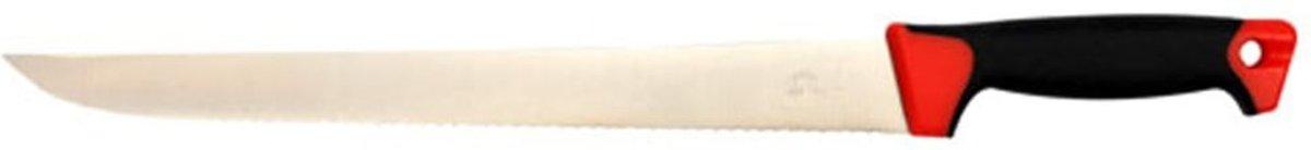Yato Mes voor Mineraalwol 500 mm kopen