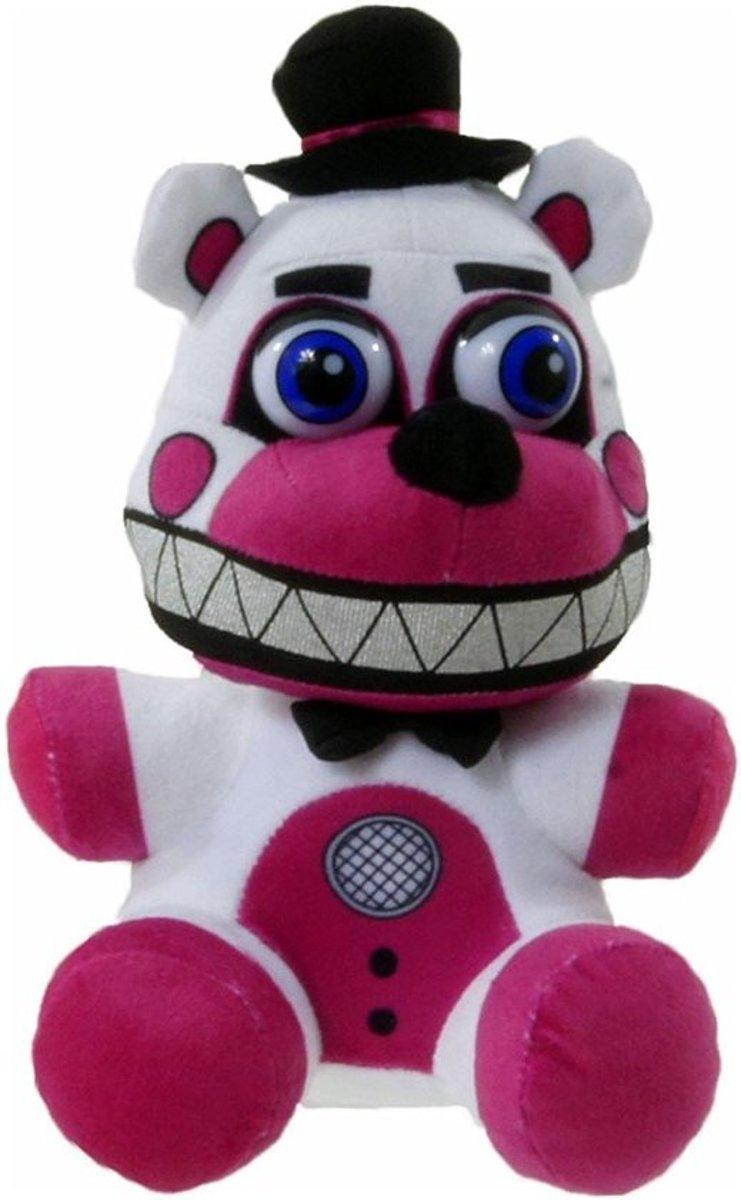 Five Nights at Freddy`s - Freddy 30 cm