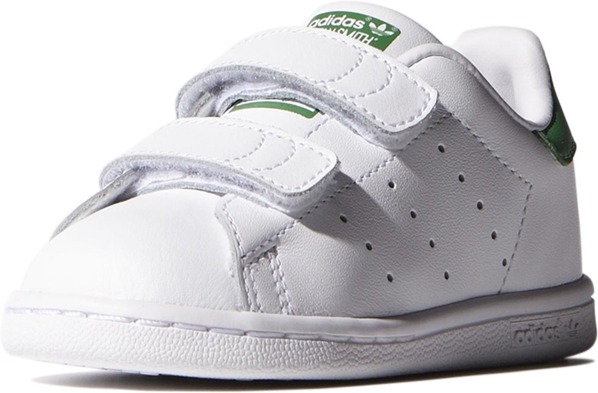 Stan Smith Maat 26