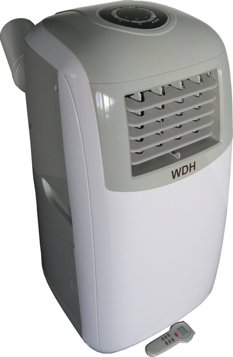 WDH-TCB1263 mobiele Airco kopen