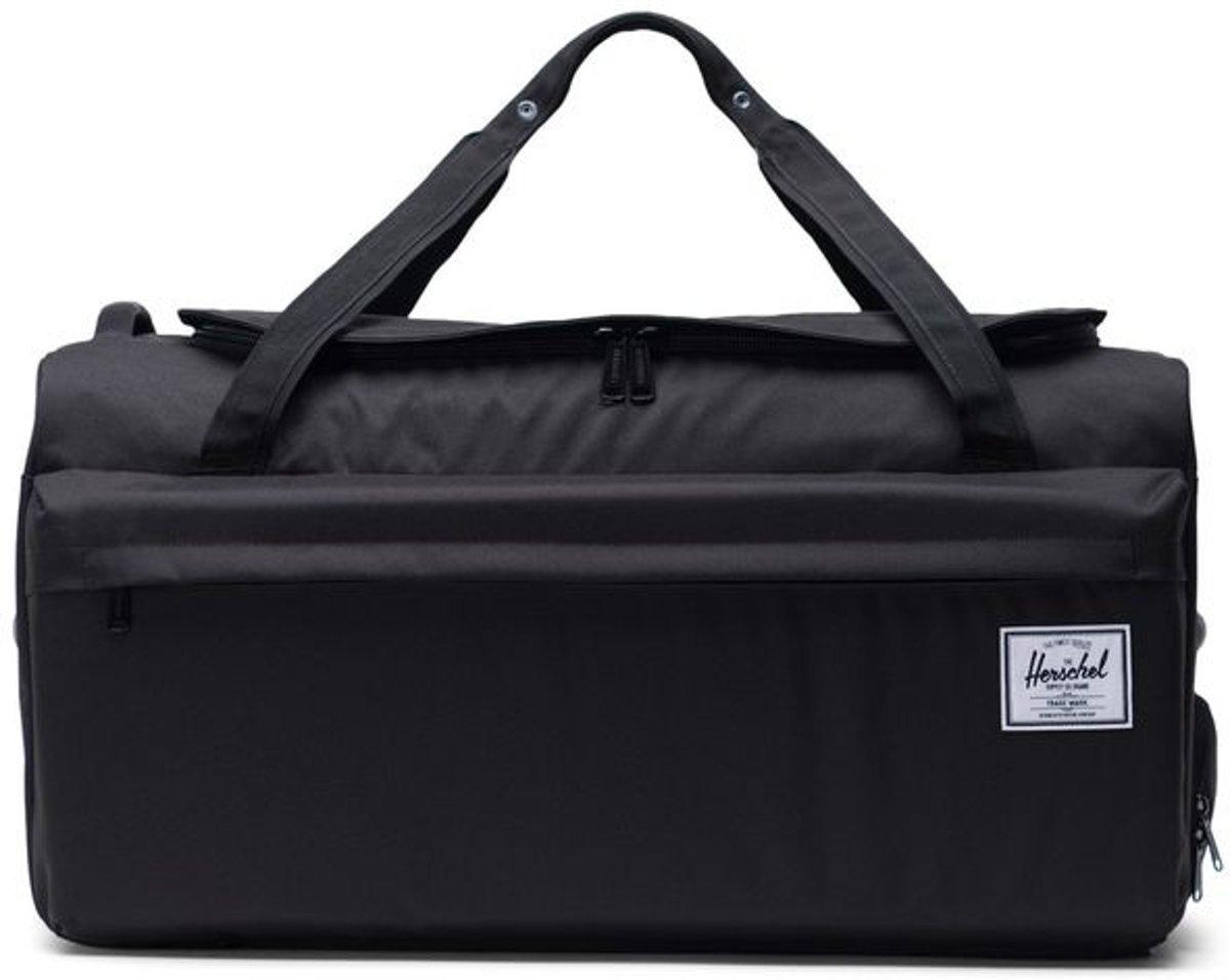 Herschel Supply Co. Outfitter Reistas 70L - Zwart kopen