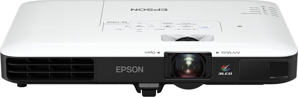 Epson EB-1781W - Beamer kopen