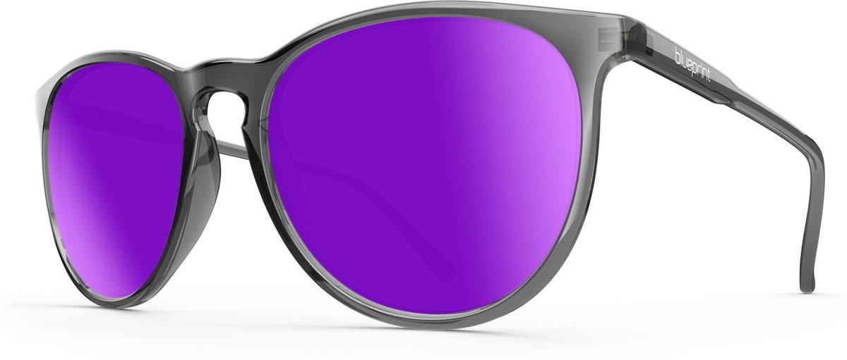 Blueprint Eyewear Elba // Purple Gloss kopen