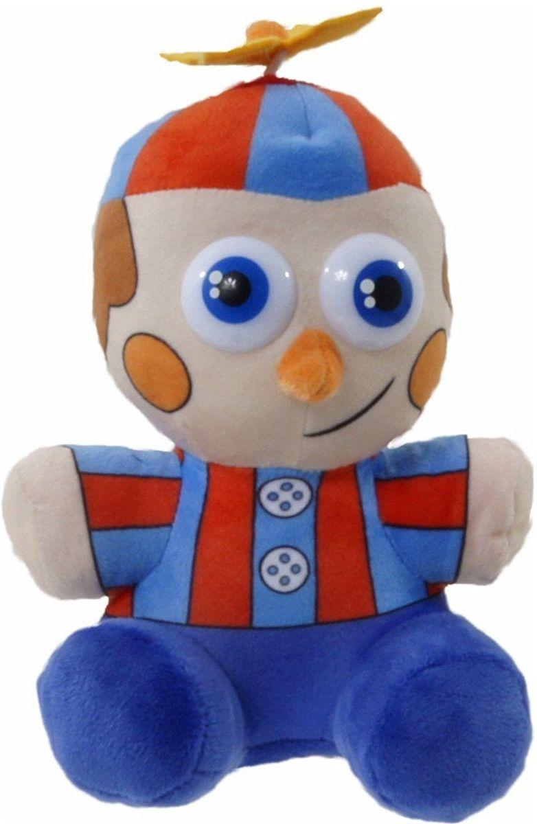 Pop pluche Five Nights at Freddy`s Balloon Boy 24 cm