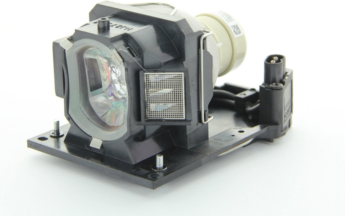 Hitachi DT01481 Projector Lamp (bevat originele UHP lamp) kopen