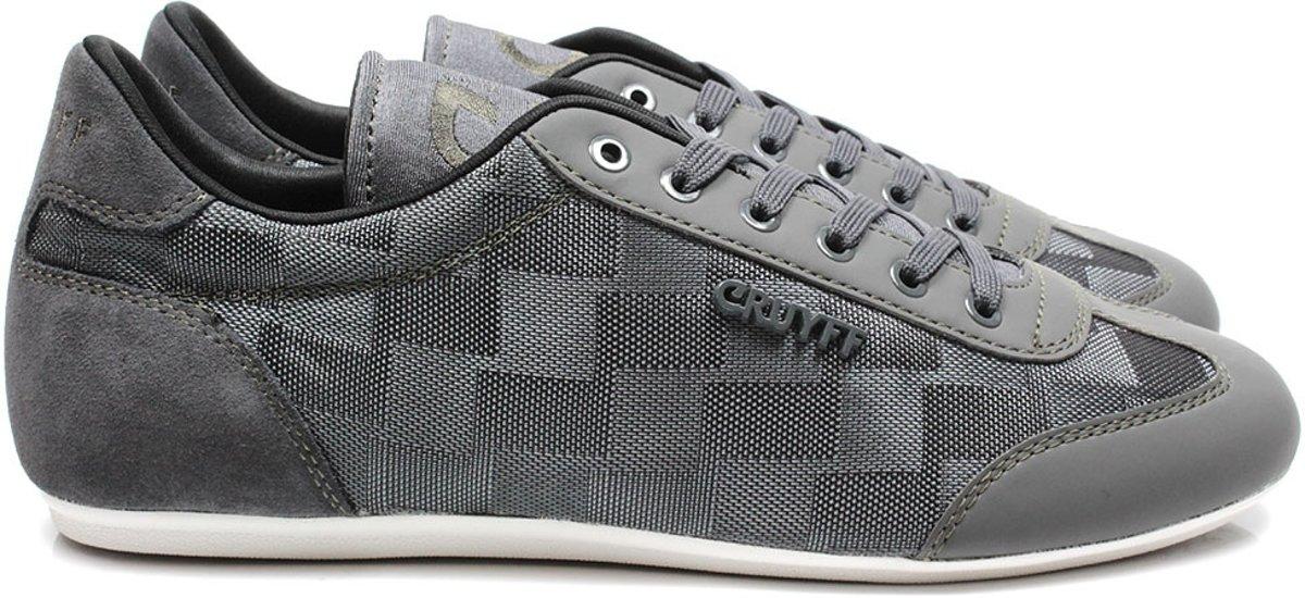 c473a873db3 bol.com | Cruyff Recopa Classic sneaker