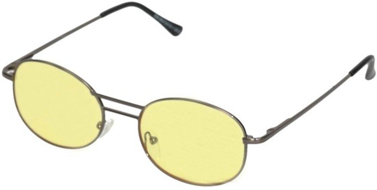 Nachtzichtbril voor volwassenen - nachtzicht pilotenbril kopen