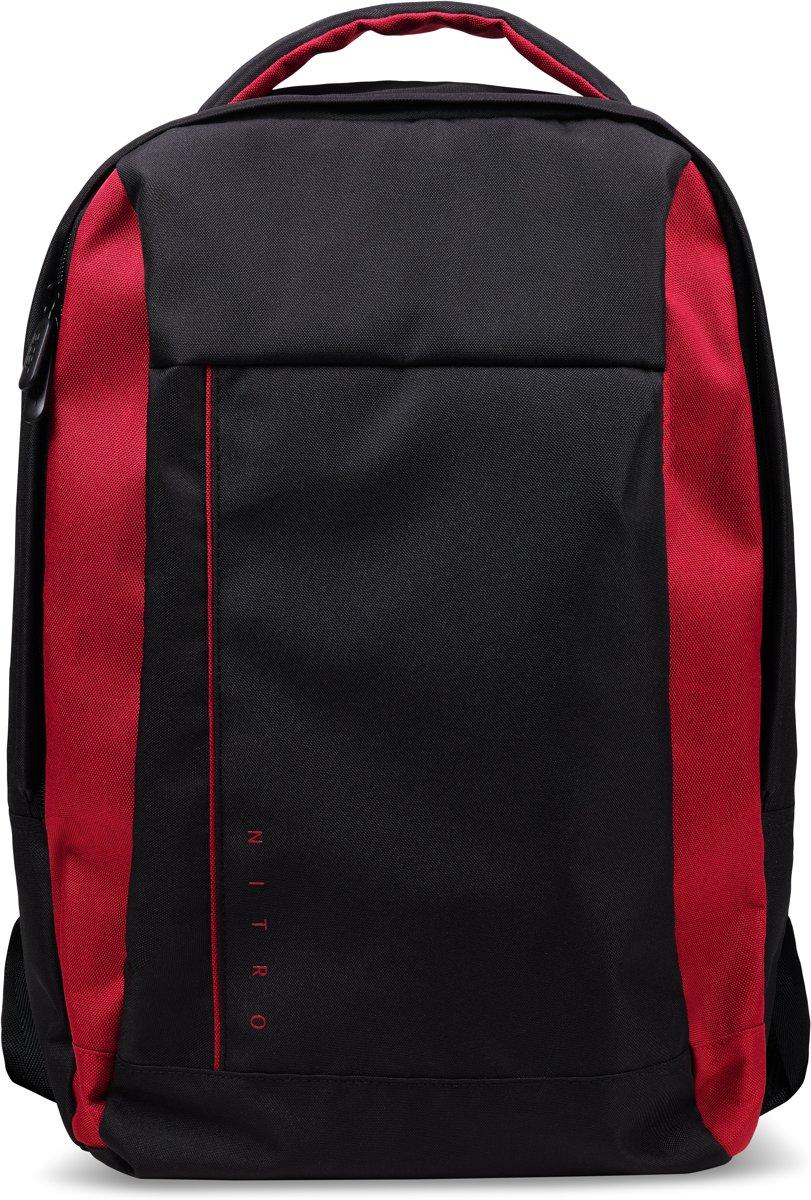 Acer Nitro - Gaming Backpack kopen