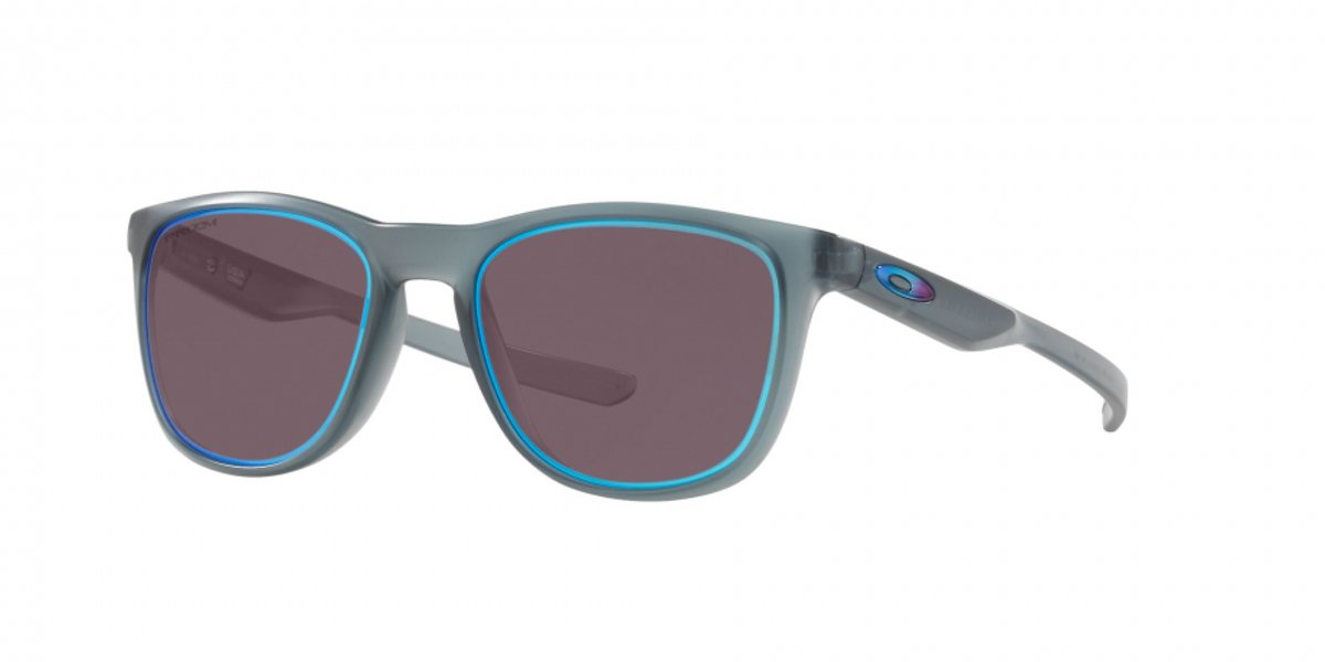Oakley TRILLBE X Fire and Ice Collection Sunglasses OO9340-15 52 kopen