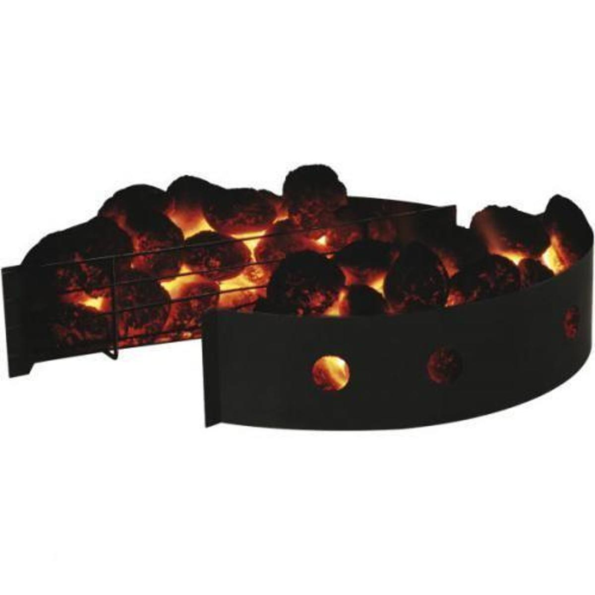 CADAC Charcoal Tray Houtskoolbak kopen
