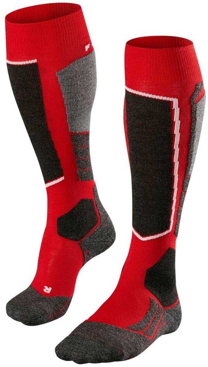 Rigg-socks Music Reborn Mens Comfortable Sport Socks Gray