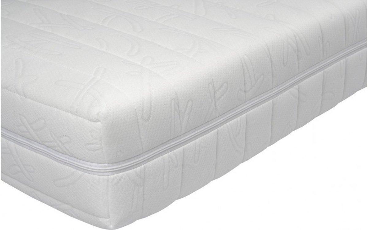 Matras Pocketvering Comfort 3000    140X210