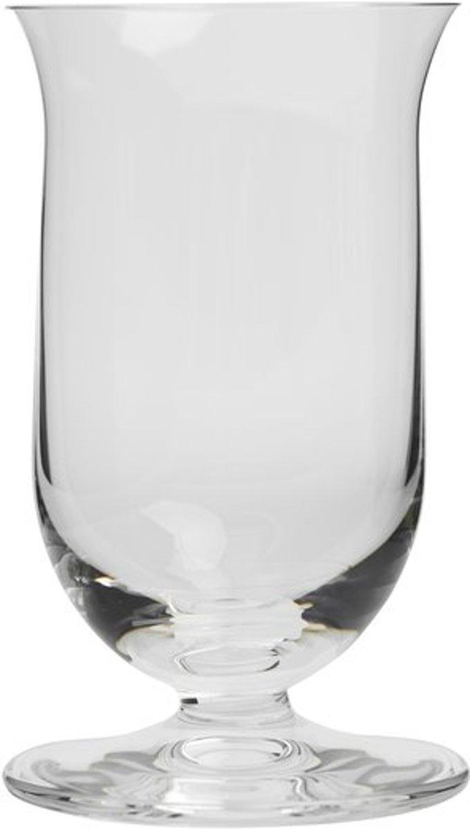 Riedel Vinum Single Malt Whisky - set van 2 kopen