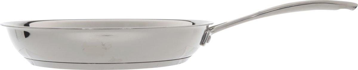 BEKA Chef Braadpan - 28 cm