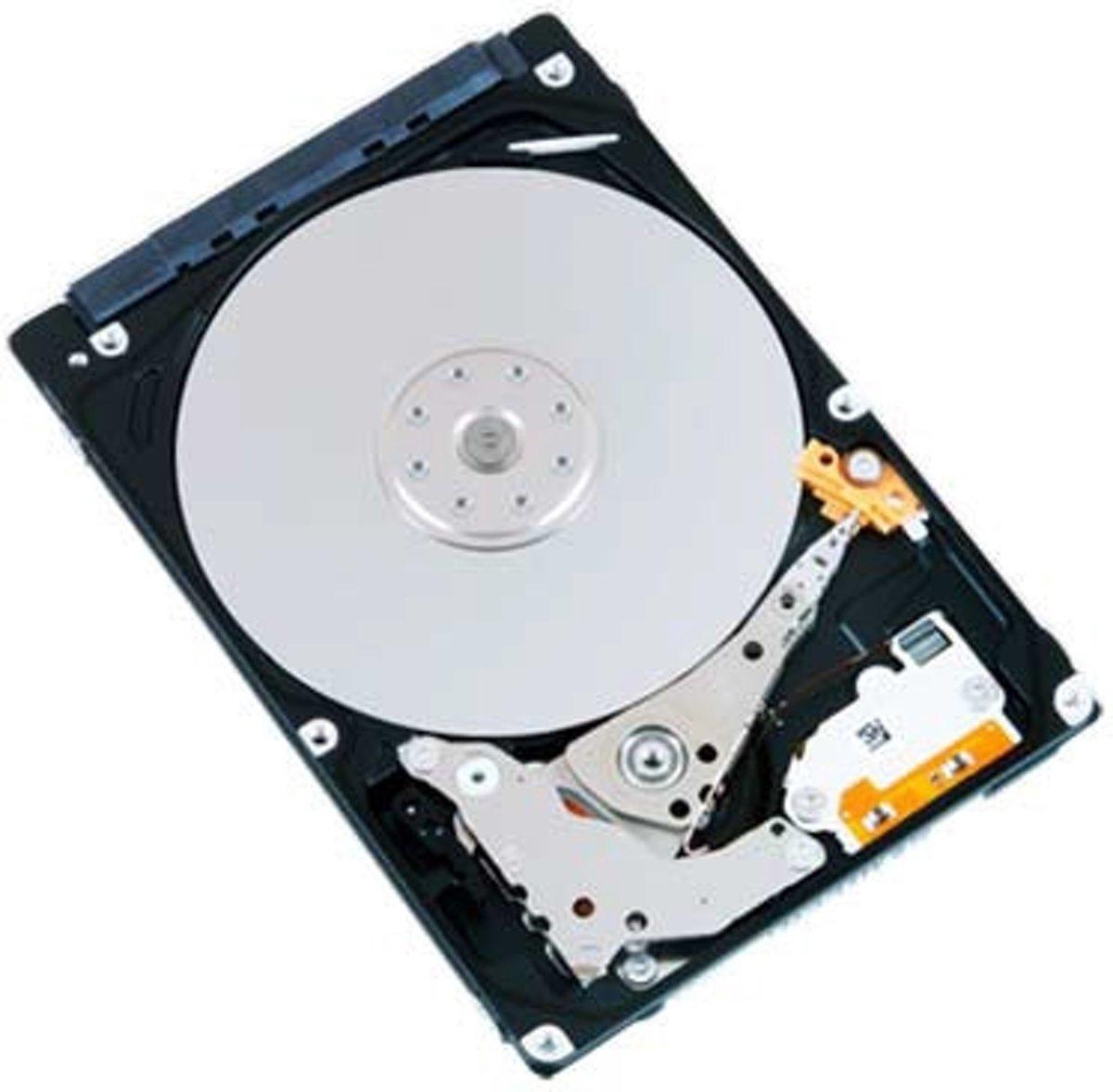 Toshiba MQ01ABF - Interne harde schijf - 320 GB kopen