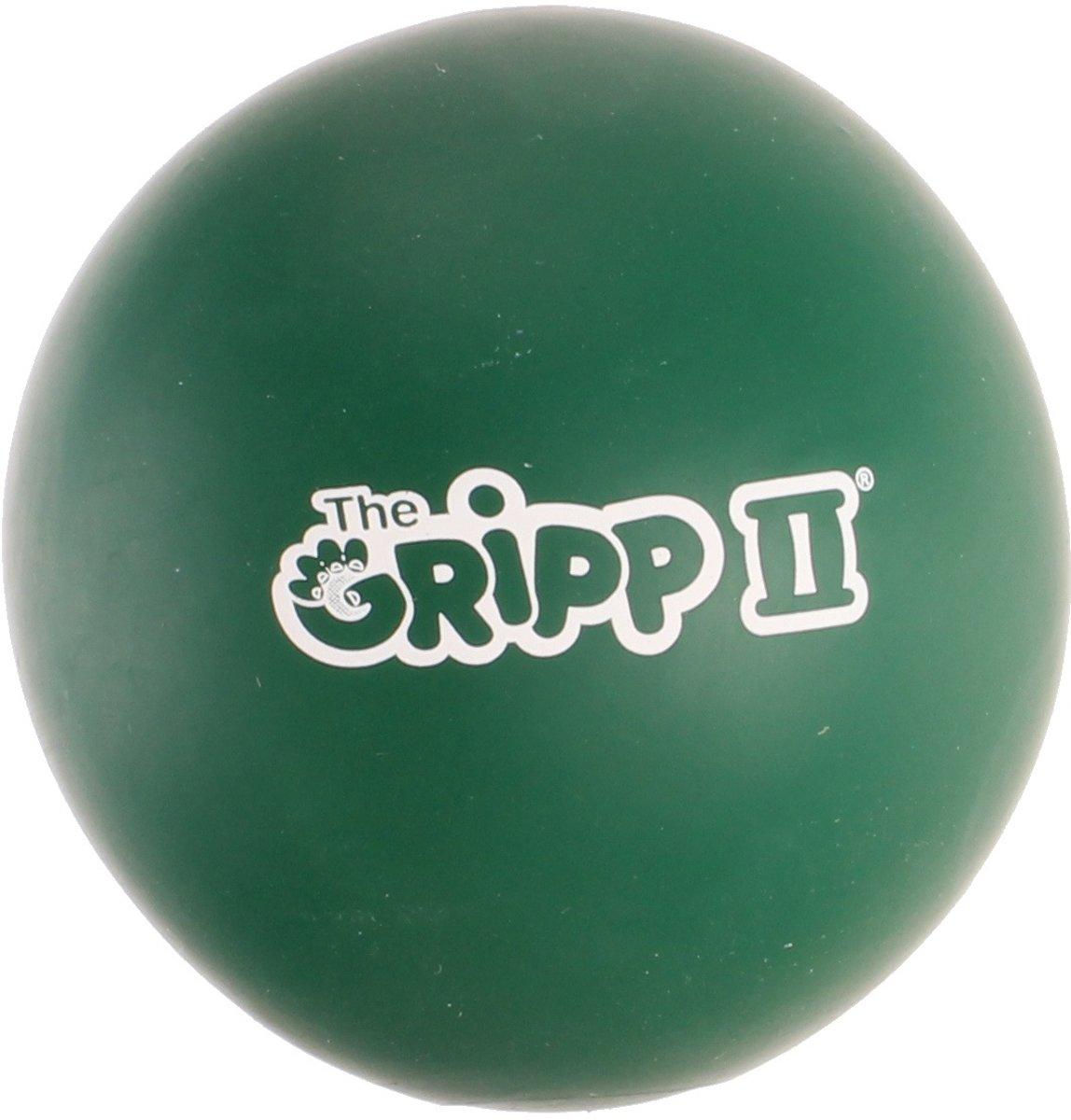 Tunturi The Gripp II - Stressball - 1 stuk kopen
